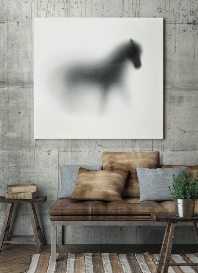 Finding the perfect art for your home